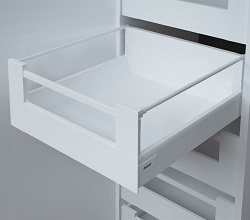 Ritma Drawer Kits - Inner Drawer HSS