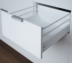Ritma Drawer Kits - Standard Drawer HSD
