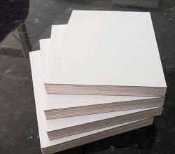 Rhino Ply Laminated Plywood