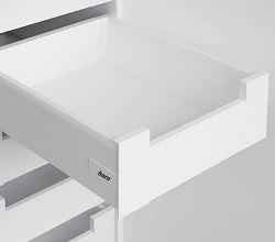 Ritma Drawer Kits - Inner Drawer T