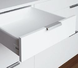 Ritma Drawer Kits - Standard Drawer T