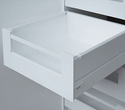 Ritma Drawer Kits - Inner Drawer HS