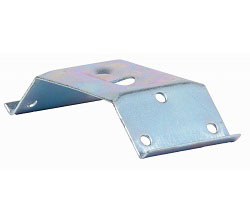 Angle Brackets & Connector Plates