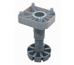 Cabinet Support Leveling Systems Glides Fit Nz