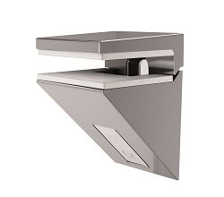 Kalabrone Mini Shelf Supports
