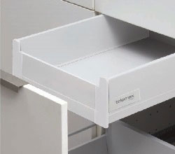 Triomax Drawer Kits - Inner Drawer T