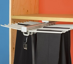 Pull Out Trouser Hanger